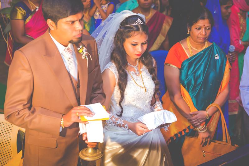 bangalore-candid-wedding-photographer-180.jpg