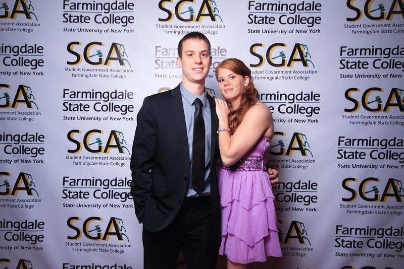 Farmingdale SGA-290.jpg