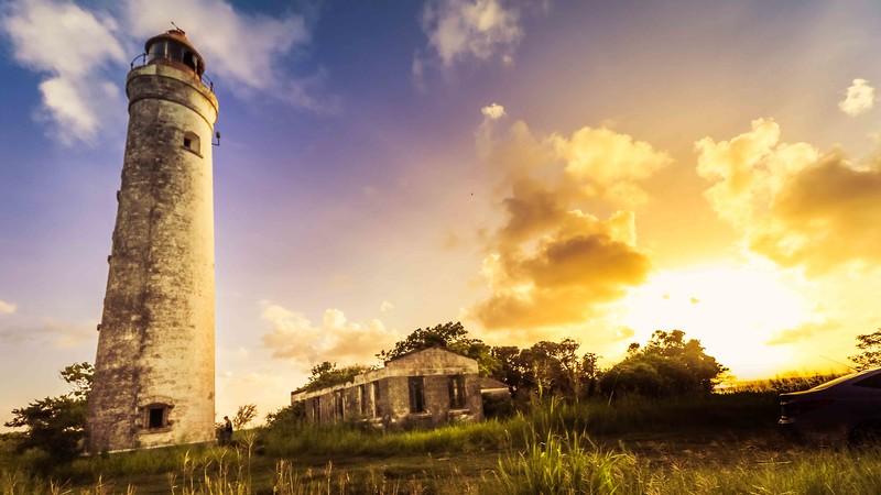 Light House-6171.jpg