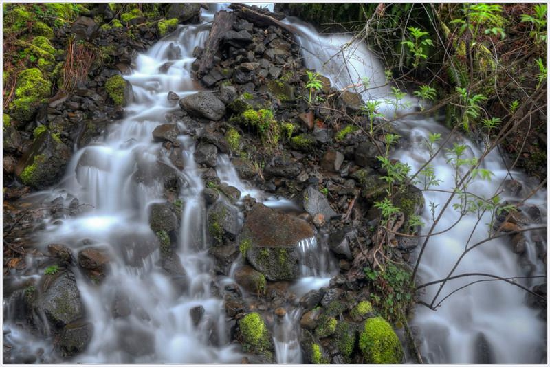 Double Falls.jpg