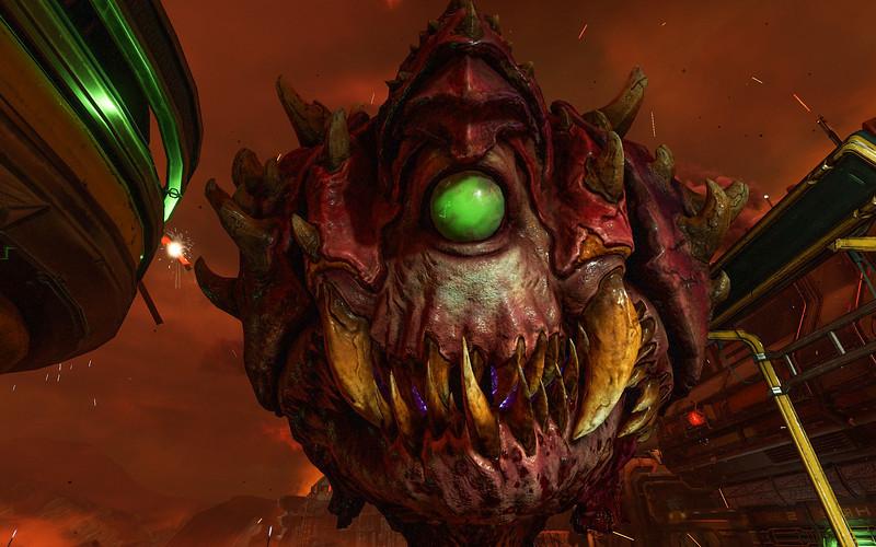 Doom_Screenshots (9).jpg