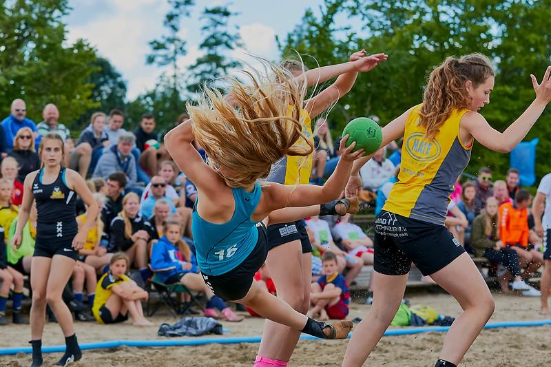Molecaten NK Beach Handball 2016 dag 1 img 565.jpg