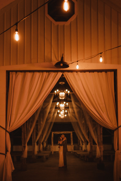Valley View Farm Bohemian Boho Wedding Western Massachusetts Wedding Photographer 209.jpg