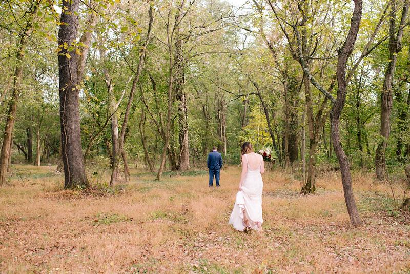 Celia and John Wedding-147.jpg