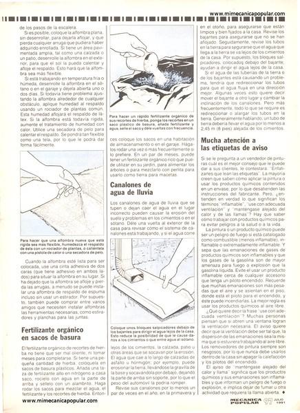 consejos_para_la_casa_julio_1991-05g.jpg