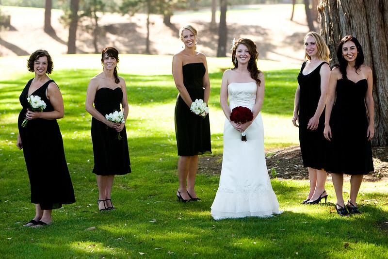 wedding-1251-2.jpg