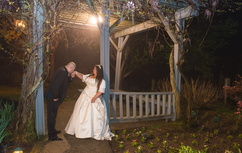 Lumobox Wedding Photo-400.jpg
