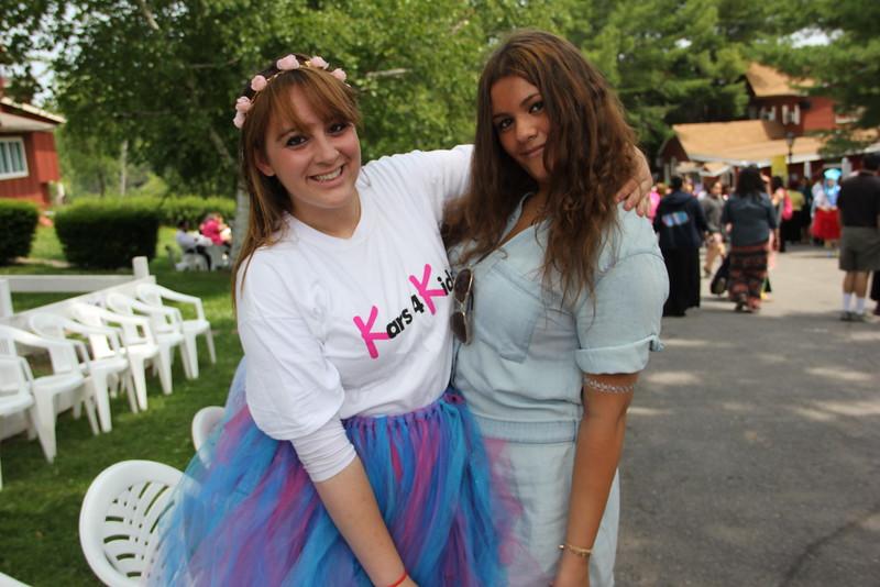 kars4kids_thezone_camp_GirlDivsion_SpecialEvents_VisitingDay (274).JPG