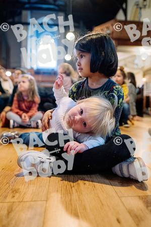 © Bach to Baby 2019_Alejandro Tamagno_St. Johns Wood_2019-11-01 025.jpg