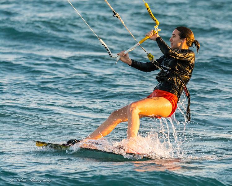 2017 Kiteboarding - Delray Beach (110 of 132).jpg