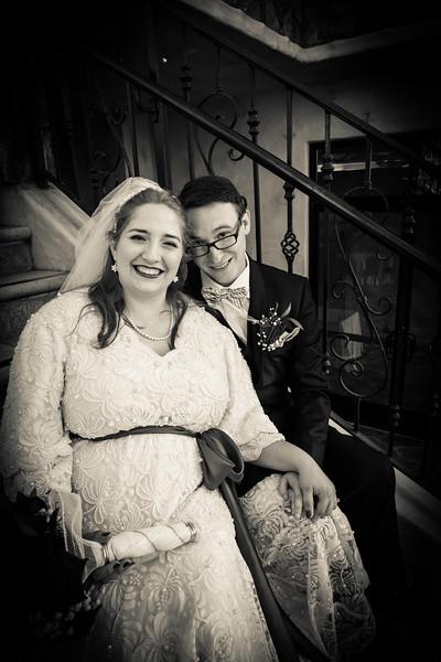 A&I Couple's Portraits (8 of 38).jpg