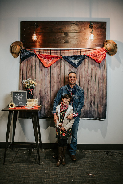 Father-Daughter Dance-2.jpg
