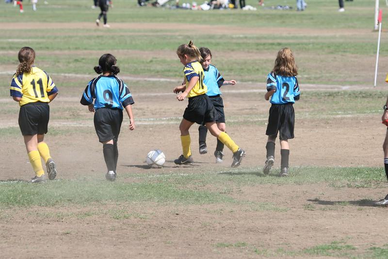 Soccer07Game3_099.JPG