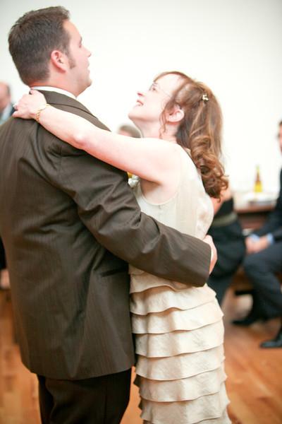 Michelle&Greg-1127.jpg