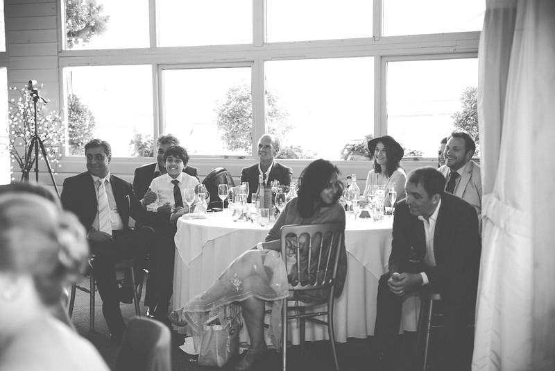 Nav Harriet Wedding -354.jpg