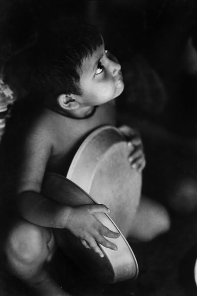 Hungry Child.jpg