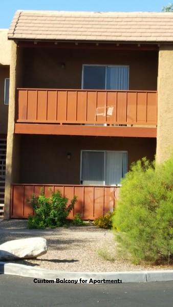 T.V apt balcony.jpg