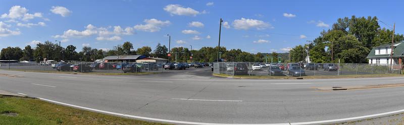 parking lot 3.jpg