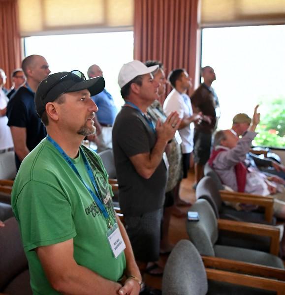 2016 Influencers Conference Malibu 130