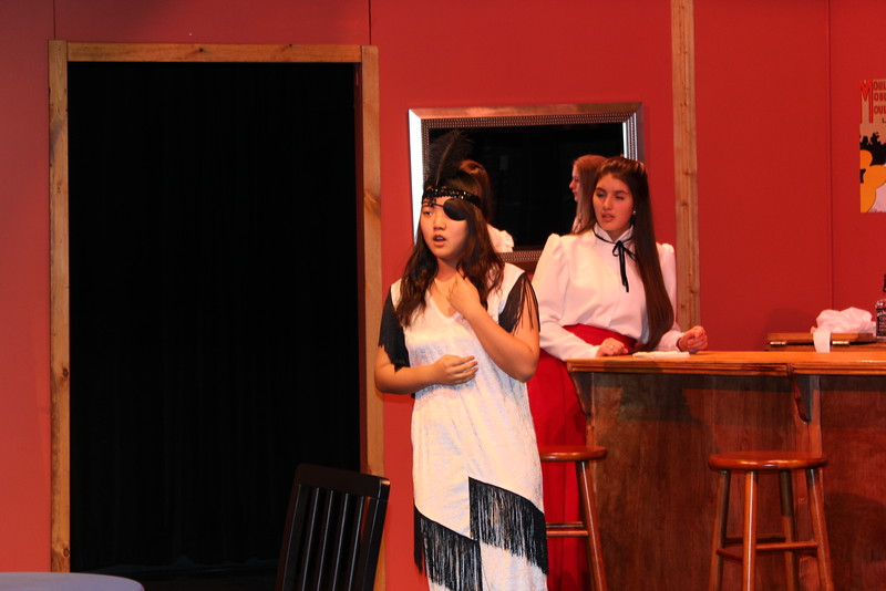 Winter Play 2015 083.jpg