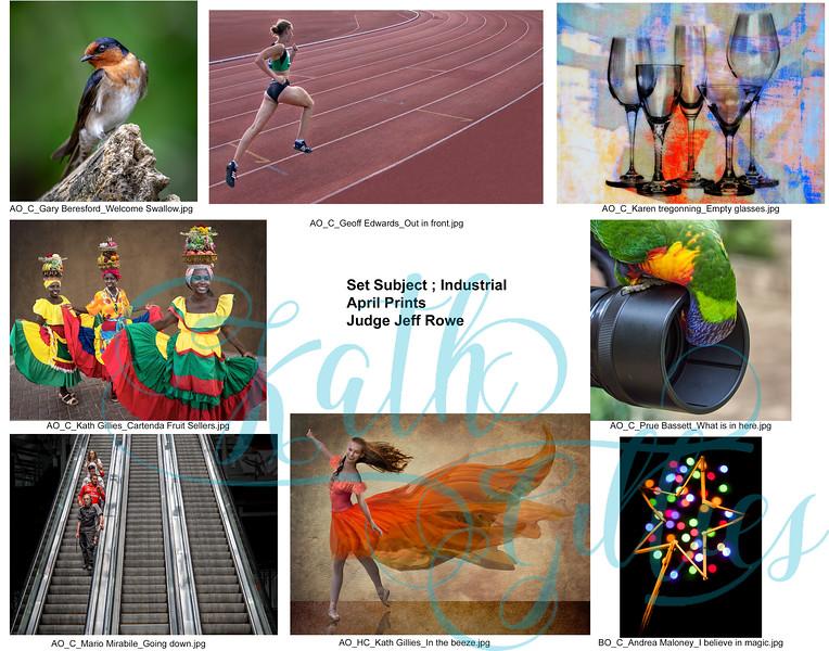 4 industrial prints .jpg