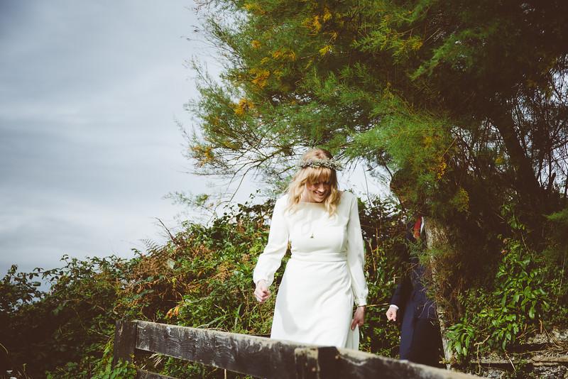 140-H&A-Wedding.jpg