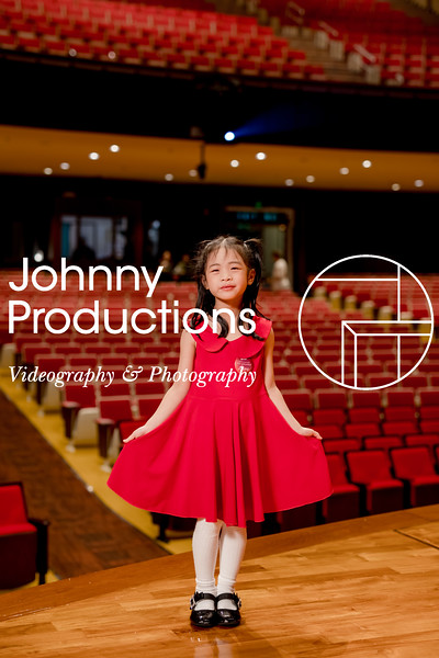 0177_day 1_SC mini portraits_johnnyproductions.jpg