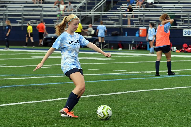 girls_soccer_2307.jpg