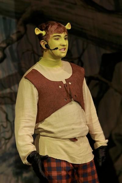 Shrek Jr - 513.jpg