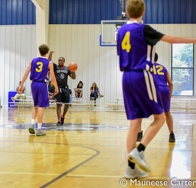 Ballerz v Charlotte Guards 330pm 9th Grade-3.jpg