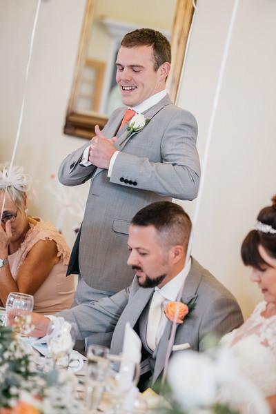 Campbell Wedding-407.jpg