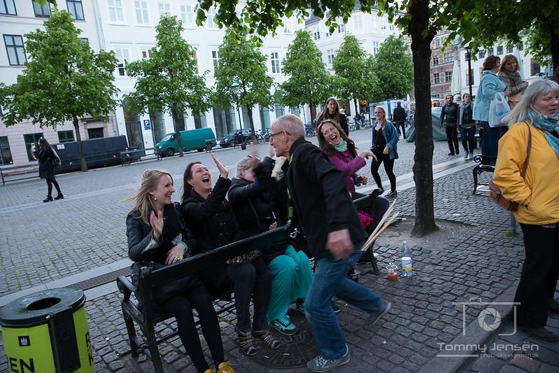 KARNEVAL2015SØNDAG-2217.jpg