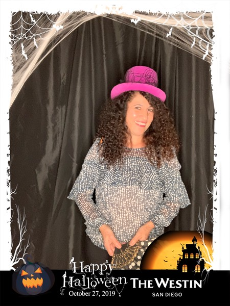 Westin_Halloween_Party_2019_photo_78.jpeg