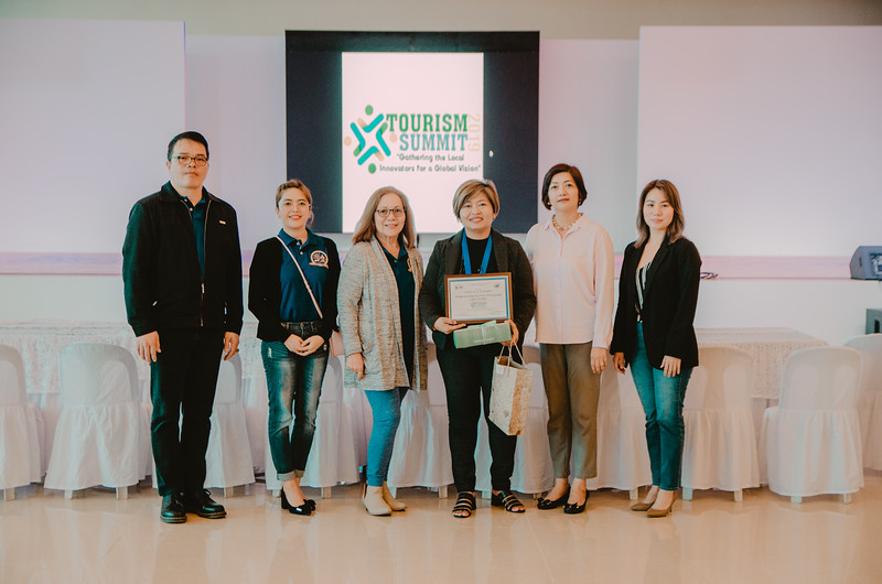 Lipa Tourism Summit 2019-195.jpg