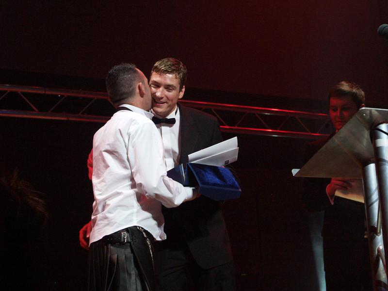 Awards 2007-339.JPG