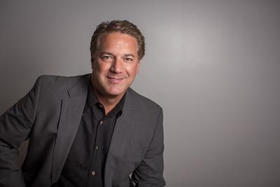 Greg Fritz