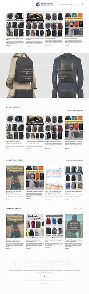 FireShot Capture 017 - Backpackies I Best backpack reviews and buying gu_ - https___backpackies.com_.jpg