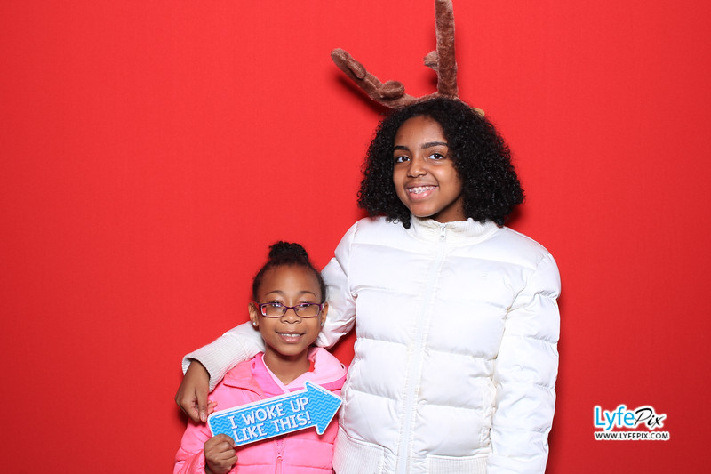 eastern-2018-holiday-party-sterling-virginia-photo-booth-1-62.jpg