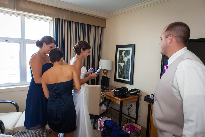Dave-and-Michelle's-Wedding-52.jpg