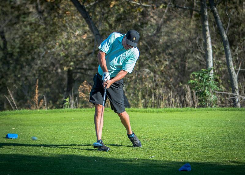 BOL Golf Classic-49.jpg