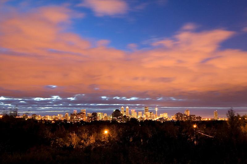 CalgaryFromMission06.jpg