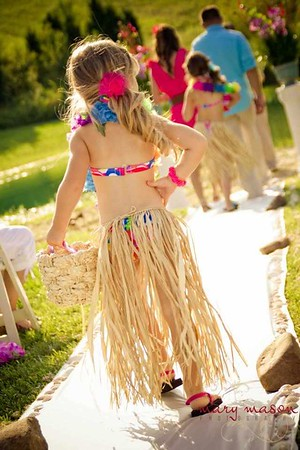beach wedding kid photo.jpg