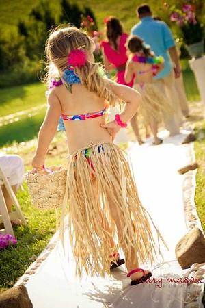 beach wedding kid photo.jpg