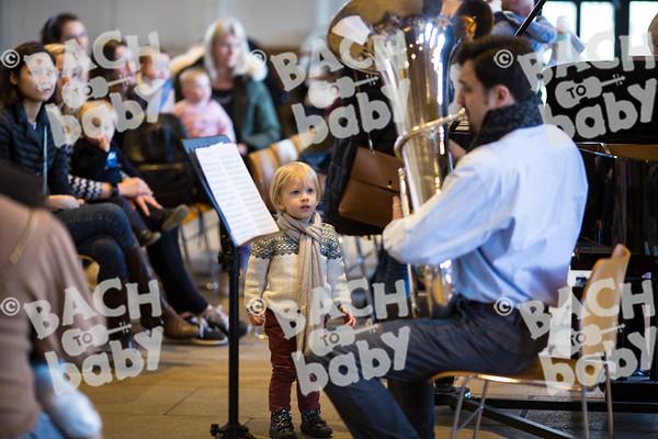 Bach to Baby 2018_HelenCooper_Putney-2018-03-22-4.jpg