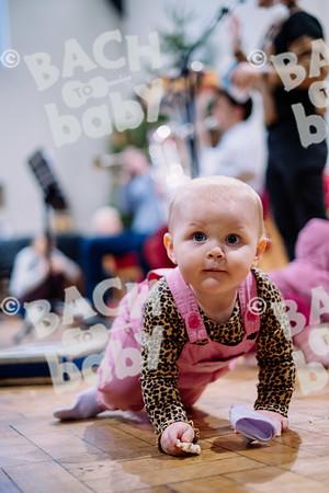© Bach to Baby 2019_Alejandro Tamagno_Docklands_2019-12-11 015.jpg