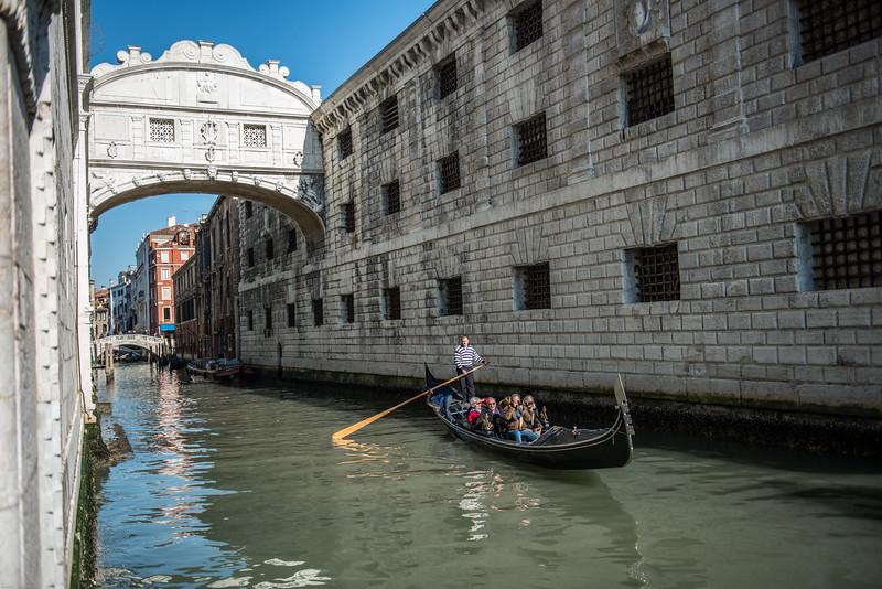 Venezia (350 of 373).jpg