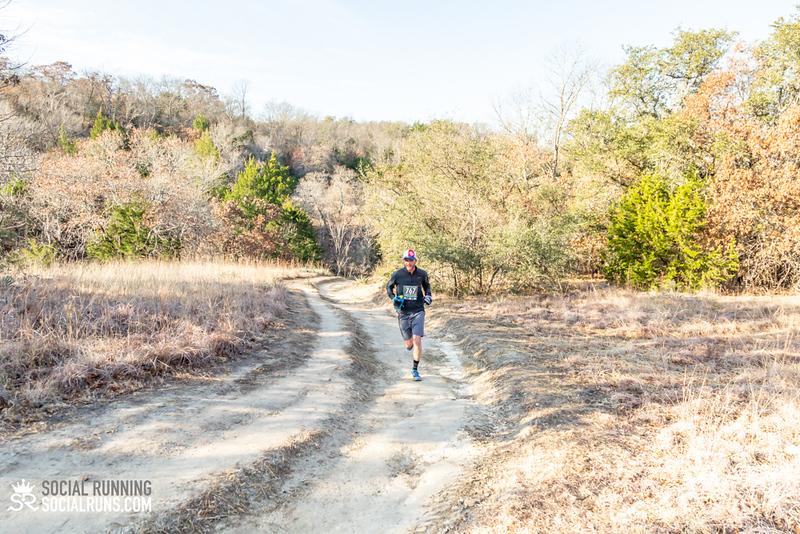 SR Trail Run Jan26 2019_CL_4465-Web.jpg