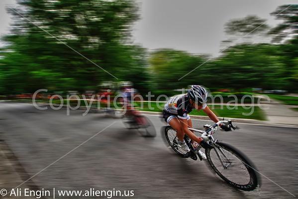 2011 Glencoe Grand Prix