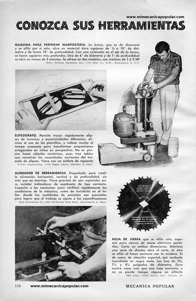conozca_herramientas_enero_1956-0001g.jpg