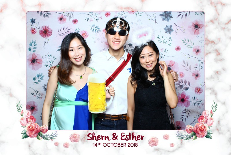 Shern&Esther-0050.jpg